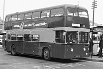 UBX45 City of Oxford MS South Wales SWT James Ammanford