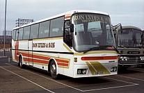 E184KHD Lyles,Batley