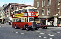 5007CD Brighton CT