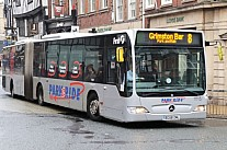 BG58OML First York