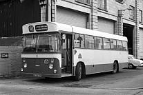 BCR375K Southampton CT