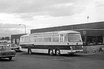 215SC Edinburgh CT