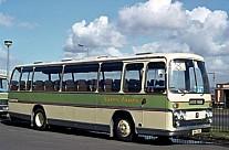 DMA516K Yates,Runcorn