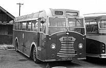 BEP864 Mid-Wales Motors Newtown