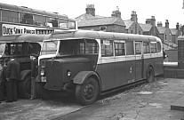 AWV556 Swindon CT