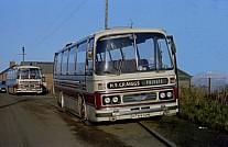 HTN632N Craiggs,Amble