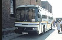 BDV873Y Fareway,Liverpool Trathan,Yelverton