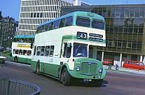 2170KW West Yorkshire PTE Bradford CT