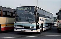 D451CNR Hulley,Baslow Horton,Ripley