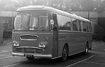 89EYY Glenton Tours,SE14