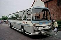 PRW137M Marriott(Unity),Clayworth RHMS,Coventry