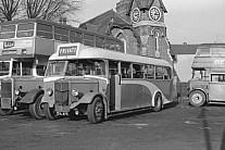 EAL977 Boydon,Castle Donington Ebor,Mansfield
