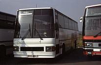 B145ACK Amberline,Speke Ribble MS