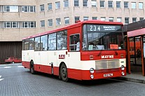 A45YWJ Maynes,Manchester Chesterfield CT