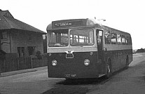 327NMP Hutchison,Overtown AEC Demonstrator