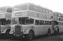 EWO195C Islwyn BT West Mon Omnibus Board