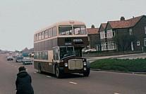 DBC189C Hunter,Seaton Delaval Leicester CT