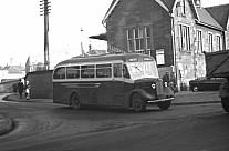 DCS153 McKnight,Lanark McCall,Kilmarnock