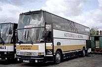 A147JTA Kettlewells,Retford Trathen,Plymouth