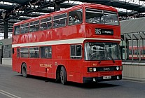 C485YWY Blazefield West Yorkshire West Yorkshire RCC