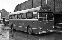 659CHN Ribble MS United AS