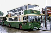 B714HVO Ipswich CT Trent