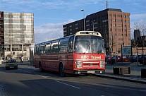 NGR121T ABC(Garnett),Southport United AS