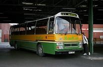 MDT337W (JHE99W) RoadCar Yorkshire Traction