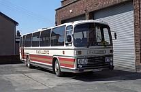 FGJ308T Lloyd,Bagilt Richmond,Epsom