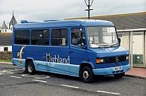 H810HVM Rapson Group,Alness (Highland Country) Almondwest,Bridgend