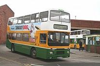 E102JFV RoadCar Blazefield Burnley&Pendle Stagecoach Burnley&Pendle Burnley&Pendle