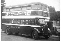 ABL766 Thames Valley