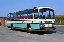 PBR955P Gardiner,Spennymoor