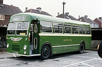 FDL926D Southern Vectis