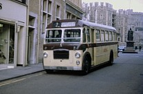 DMO668 Rebody Imperial(Moore),Windsor Thames Valley