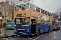 D944NDA Centrebus,Leicester WMPTE