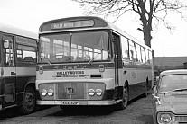 KUX321P Valley Motors,Bishops Castle