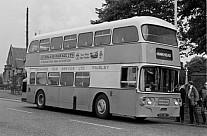 FHS181K Grahams,Paisley McGill,Barrhead