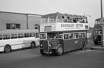 HWA768 Mosley,Barugh Sheffield CT