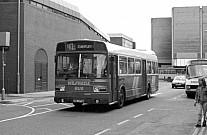 GAE373N Wilfreda Beehive,Doncaster Bristol OC