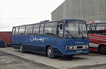 B193DVL Rapson Group,Alness (Orkney) Kime,Folkingham