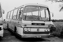 PMA777L Lofty,Mickle Trafford