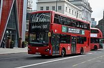 LJ17WSX Tower Transit