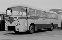613/617/618/619WTE APC,Dungerness Lancashire United