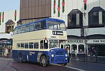 DHC782E Eastbourne CT