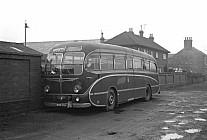 MNN654 Shipley,Ashton-u-Lyne Barton,Chilwell