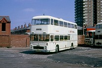 LRN58J Ribble MS(Standerwick)