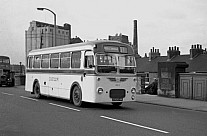 2920HN United AS(Durham District)