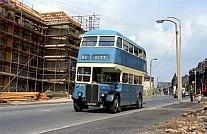 HLW164 Bradford CT London Transport