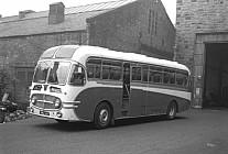 XNU140 Darwen CT Excelsior,Dinnington Whiteley,Maltby Sanders,Buxton